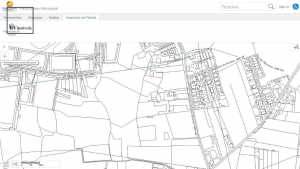 Terreno localizado na Zona Industrial de...