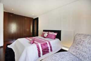 Apartamento Recente Tipologia T2 em Aver...