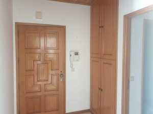 Apartamento T2 situado no centro de S ma...