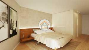 Apartamentos T1, T1+1, T2, T2+1 e T4 Olhão Novos de Luxo Vista Mar