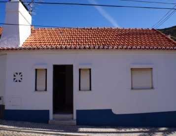 Moradia T3 em Sesimbra Vila