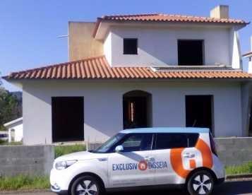 Moradia T3 em Albergaria-a-Velha