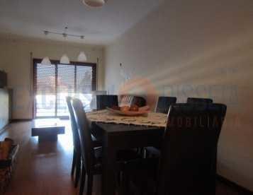 Apartamento T1 em Albergaria-a-Velha