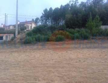 Terreno para Construção em Albergaria-a-Velha