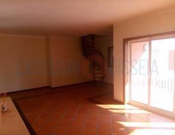 Apartamento T3 Duplex em Águeda