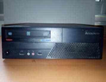 Computador LENOVO 7506W3Q