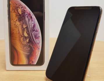Apple iPhone XS 64GB = €400 ,iPhone XS Max 64GB = €430,iPhone X 64GB = €300,iPhone 8 64GB = €250, Apple iPhone XR 64GB = €350 , Whatsapp Chat : +27837724253