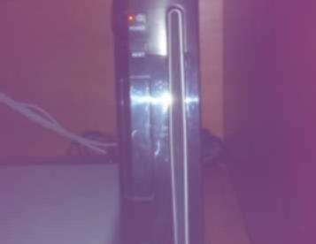 Wii venda