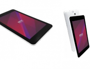TABLET INSYS TV6-AT4 7'