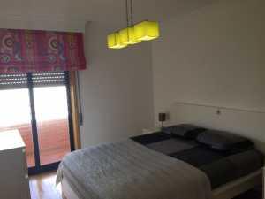 Apartamento em Esposende, a menos de 500...
