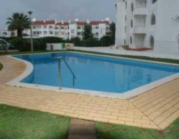 T1 Albufeira/Areias S João c/piscina
