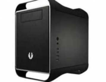 Loja de Informática PC EXIT Loja diferente Preços Low cost