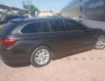 Carro bmw negociavel