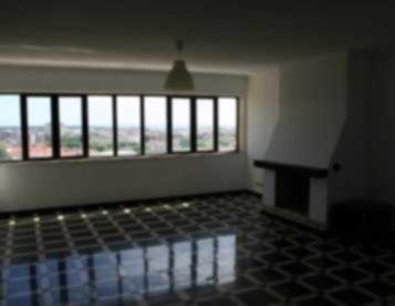 T3 Centro Viana do Castelo, vistas da cidade