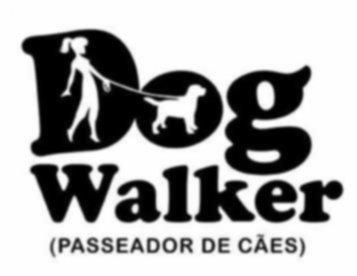 Passeador de Cães (Dogwalkers)