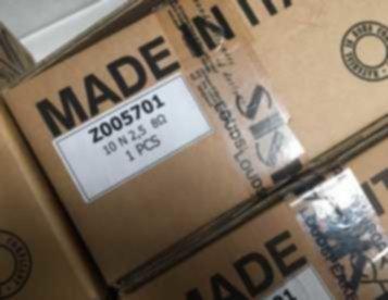 ALTIFALANTES SICA 10'' novos na caixa, 250w 8 0hm