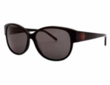 Óculos de Sol ROCHAS