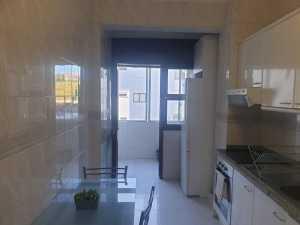 Apartamento T2+1, numa das ruas mais val...