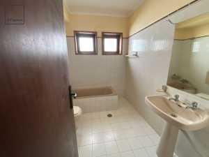 Apartamento T3 em  Viana do Castelo, loc...
