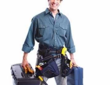 Manutenção e Assistência Técnica de Edifícios e Condomínios