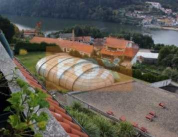 T3 com vistas para o Douro - Foz do Sousa