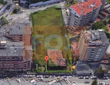 Moradia para restaurar - Porto