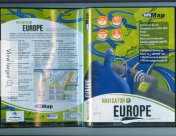 GPS Navidator - europromocoes.net