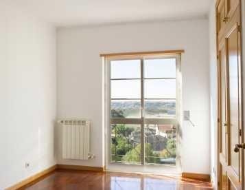 Excelente oportunidade | Apartamento para venda em Odivelas