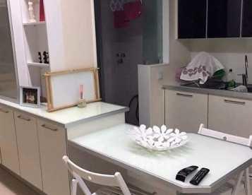 Apartamento T1 Famalicão