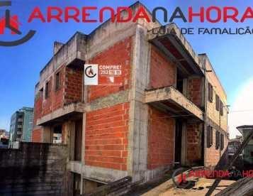 Moradia Geminada T3 Braga