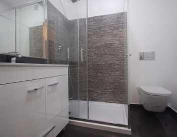 Apartamento T2 como novo em Sesimbra