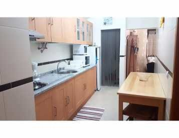Apartamento T2  perto da praia em Sesimbra