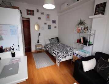Apartamento T4 Arrentela - Boa oportunidade