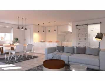 Apartamento T2 Sesimbra a 40m da Praia