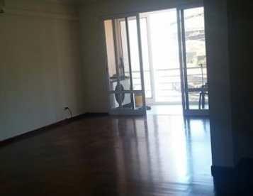 Apartamento T2 - Piornais